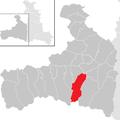 Kaprun im Bezirk ZE.png
