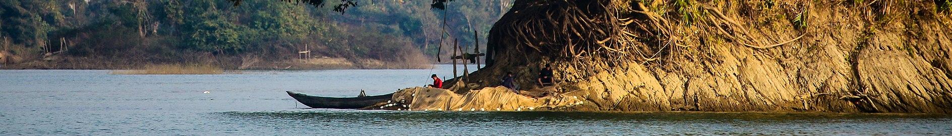 Kaptai lake beauty (cropped).jpg