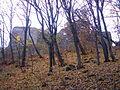Kapusianskyhrad11Slovakia5.jpg