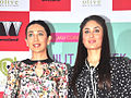 Kareena and Karisma Kapoor at the success party of Rujuta Diwekar's book 10.jpg
