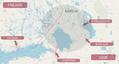 Karelia overview.png