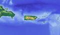 Karibik 25.png