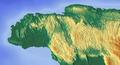 Karibik 40.png