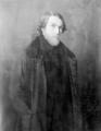 Karl Etzel 1839.png