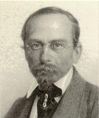 Karl Isidor Beck.jpg