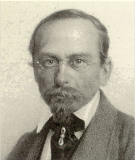 Austrian poet