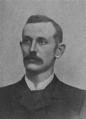 Karl Reilin.png