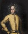 Karl XII, 1682-1718, kung av Sverige - Nationalmuseum - 39169.tif
