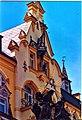 Karlovy Vary - Tržiště - View WNW.jpg