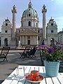 Karlsplatz Cafe - panoramio.jpg