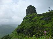 Karnala Fort 06