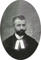 Karol Serini.png