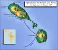 Karte - Einnahme von St. Kitts und Nevis 1629.png