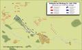 Karte - Schlacht bei Warburg 1760.png