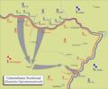 Karte - Unternehmen Nordwind, Planungen.png