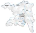 Karte Bezirk Lenzburg.png