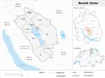Karte Bezirk Uster 2007.png