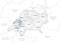Karte Gemeinde Bargen BE.png