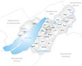 Karte Gemeinde Bellmund.png