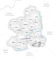 Karte Gemeinde Birr.png