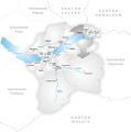 Karte Gemeinde Brienz.png