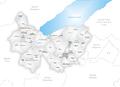 Karte Gemeinde Donneloye.png