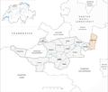 Karte Gemeinde Duggingen 2007.png