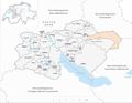 Karte Gemeinde Eriz 2010.png