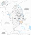 Karte Gemeinde Gurzelen 2009.png
