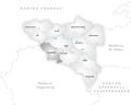 Karte Gemeinde Jonschwil.png