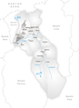 Karte Gemeinde Lens.png