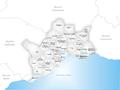 Karte Gemeinde Saint-Sulpice.png
