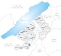 Karte Gemeinde Villeneuve FR.png