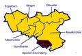 Karte Kreis Neunkirchen Spiesen-Elversberg.png