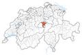 Karte Lage Kanton Nidwalden 2009 2.png