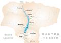 Karte Lago di Vogorno.png