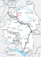 Karte Nordbahn in Wuerttemberg 1854.png