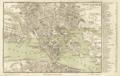 Karte Stockholm MK1888.png