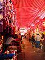 Kashgar Bazaar (24014283196).jpg