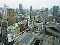 Kasumigaseki Building-5.jpg