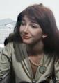 Kate bush 1978 2 (cropped).png