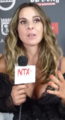 Kate del Castillo july 2017 3.png