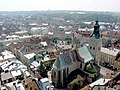 KatedraLacinskaLwow.jpg