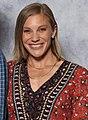 Katee Sackhoff (2019 crop).jpg