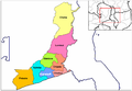 Katete town district location.PNG