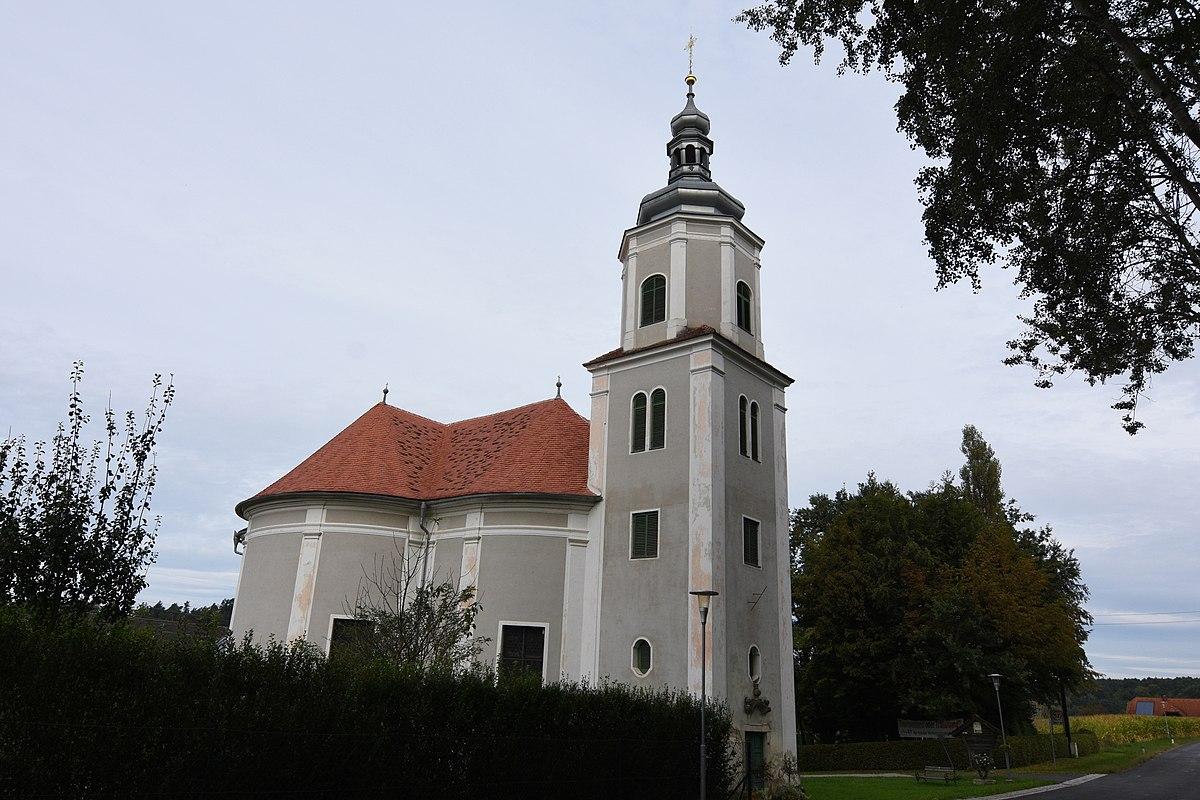 Jobst Gemeinde Bad Blumau Wikipedia