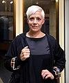 Katharina Mückstein Wien-Premiere TALEA 2013-09-13 c.jpg