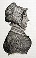 Katharina Wilhelmina Bilderdijk-Schweickhardt (1776-1830).jpg