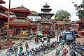 Kathmandu, Nepal (4570613058).jpg
