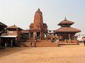 KathmanduDurbarSquare-January2012-01.jpg